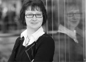 Rechtsanwältin Karen Kittner